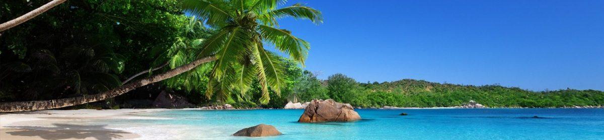 Waterworld Thailand