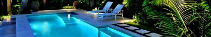 swimming-pools-thailand-gallery-21